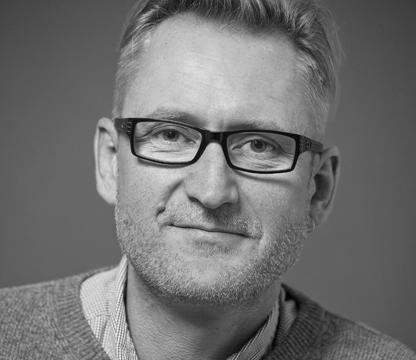 Håkan Kellgren